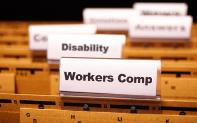 Answers to Common Worker's Compensation Questions