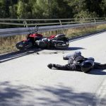 indianapolis motorcycle accident lawyers
