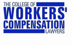 The College of Workers' Compensation Lawyers